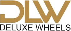 DLW_Logo