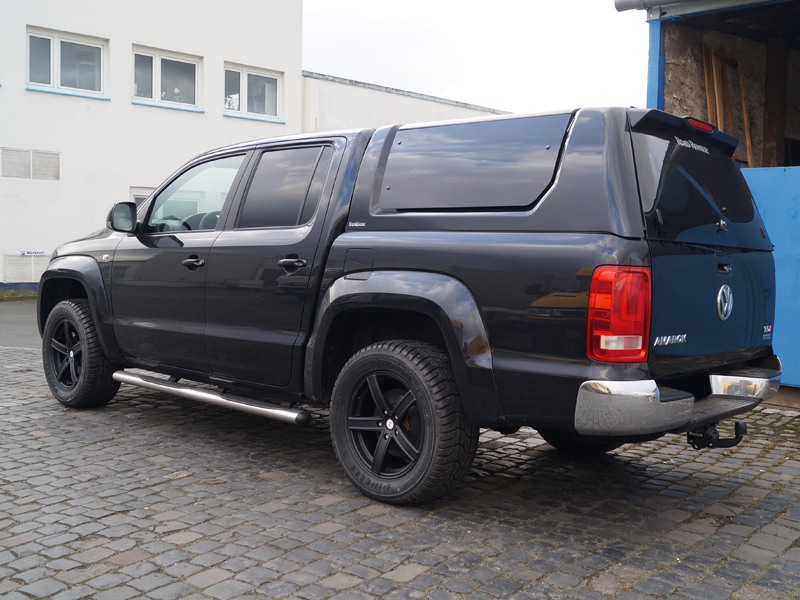 vw amarok deluxe wheels deutschland gmbh. Black Bedroom Furniture Sets. Home Design Ideas