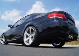 Uros_Silber_20_BMW_M3_E92_4
