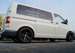 Uros_20_Schwarz_Matt_Orange_T5_Mainhattan-Wheels_1