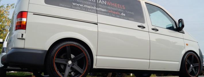 t5 felgen archives deluxe wheels deutschland gmbh. Black Bedroom Furniture Sets. Home Design Ideas