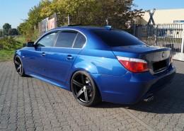 Uros_Schwarz_Matt_20_BMW_E60_535d_LCI_5