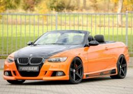 BMW_E93_Rieger_UROS_20_Schwarz_Matt