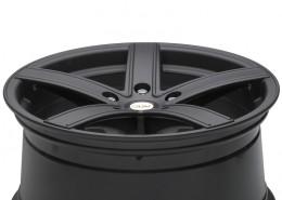 deluxe wheels deutschland konkave dlw felgen. Black Bedroom Furniture Sets. Home Design Ideas