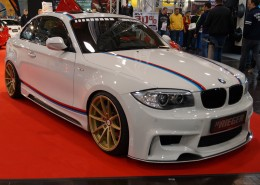 MANAY_Gold_Matt_BMW_135i_3