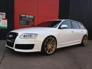Audi_RS6-MANAY-20_Gold-Matt-Konturen-Poliert_1
