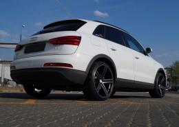 Audi_Q3-DLW_UROS_20_Schwarz-Matt-Konturen-Poliert_1-