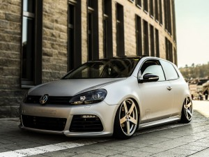 DLW_UROS_VW_Golf_6