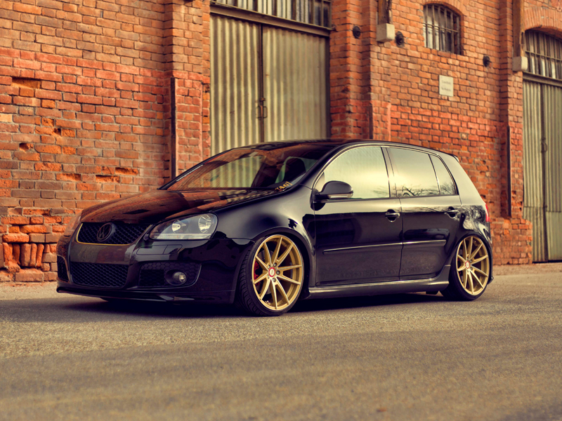 vw golf v gti mainhattan wheels leichtmetallr der gmbh. Black Bedroom Furniture Sets. Home Design Ideas