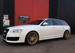 Audi_RS6-MANAY-20_Gold-Matt-Konturen-Poliert_3