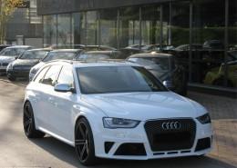 DLW-UROS-20-Audi_RS4-B8