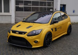 Ford_Focus_RS-CAMTEC-MANAY-20_1