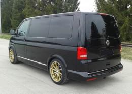 VW-T5-DLW_MANAY_19_Gold-Matt-Konturen-Poliert_4