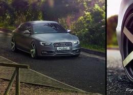 Audi-S5-UROS-10-5x20-ET30