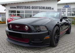 Ford-Mustang-DLW-MANAY-20_1