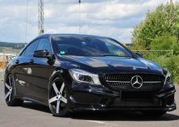 Mercedes-Benz-CLA-DLW-UROS-Konkav_1