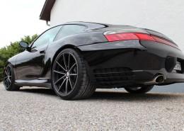 Porsche-997-DLW-MANAY-5