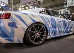 Audi-RS5-DLW-MANAY-K-10-5-20