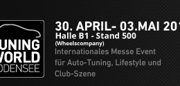 Tuning-World-Bodensee-2015