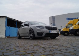 Skoda-Octavia-Turbo-Star-2
