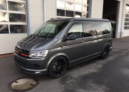 VW-T6-DLW-Manay-Black-4
