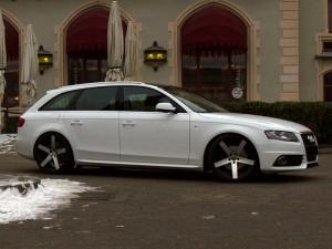 UROS-K-S_9x20_ET35_Schwarz_Matt_Stern_Poliert_Audi_A4_B8_1