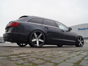 Audi_A6_4G-DLW_UROS_20_Schwarz-Matt-Stern-Poliert_3-